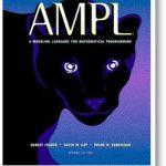 (原型和模型開發工具)AMPL A Mathematical Programming Language 2014.04.09