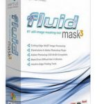 (圖像處理)Vertus Fluid Mask 3.3.8.7869